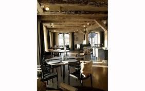 Coffee Shop Interior Design Ideas Coffee Shop Interior Design Ideas Youtube