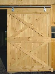 Ideas Shed Door Designs Diy Shed Door Design Striking Shed Door Design Ideas How To Build