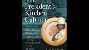 kitchen cabinet andrew jackson cabinet kitchen cabinet president presidents kitchen cabinet feb