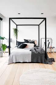 ikea bedroom design tool top 15 virtual room software tools and