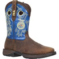 womens boots removable insole durango db023
