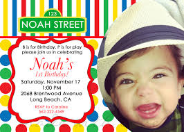 kid birthday invitations blueklip com