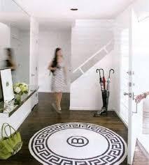 rugs monogram rugs yylc co