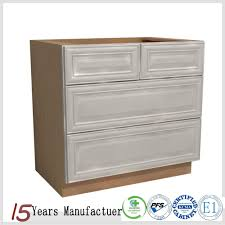 Ready Made Kitchen Cabinet Readymade Wooden Doors Price Readymade Wooden Doors Price
