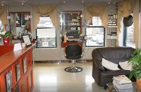 telogen hair salon the best hair salon in hoboken nj