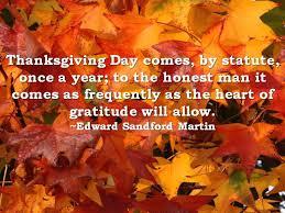 die besten 25 date of thanksgiving ideen auf
