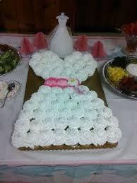 omg so cute for a bridal bachelorette party wedding pinterest