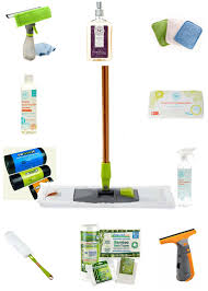 What Is Spring Cleaning Spring Cleaning Essentials City Of Creative Dreams