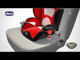 siege auto chicco key 2 3 scaun auto key 2 3 ultrafix 15 36 kg