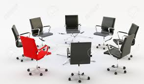 Stylish Office Furniture Office Stylish Office Chairs For Home Office Office