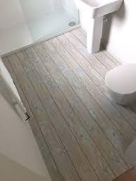 bathroom flooring ideas uk vinyl bathroom flooring vinyl flooring ideas for bathroom designs