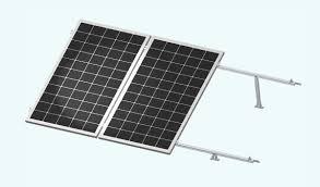 Mounting System Adjustable Mounting System Xiamen Artsign Solar Nature Enery Co Ltd