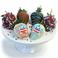 Festive Chocolate Covered Strawberries Omg Best 25 Strawberry Hennessy Ideas On Pinterest Chocolate