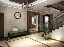 wall painting for hall cool ideas a more decor home design 24
