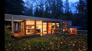 inspiring edward cullen house in twilight design gallery 9377