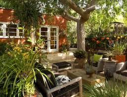 Southern Garden Ideas Back Yard Garden Plans Free Garden Plan Fabulous Project On H3