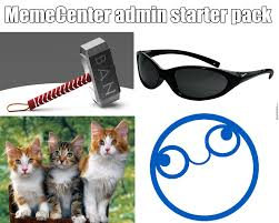 Meme Generator Starter Pack - unfortunately i don t have the title starter pack by finger v