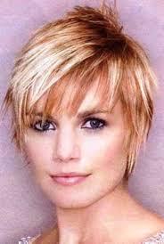 nice sassy short haircuts 2014 short hairstyles pinterest