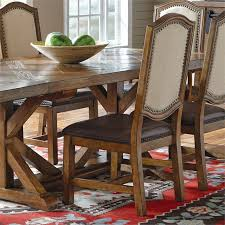 Samuel Lawrence Dining Room Furniture by Dining