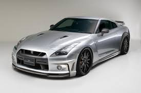 nissan altima coupe lip kit wald international body kit world u0027s largest selection of r35 gt r
