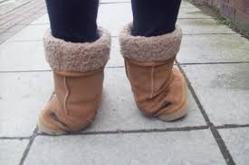 ugg boots 8 reasons why you should just say no to ugg boots this winter
