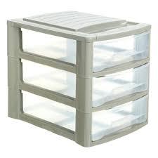 casier bureau rangement casier de rangement papier documents document bureau gallery of