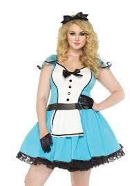 scary alice in wonderland halloween costume alice in wonderland halloween costume masquerade express alice in