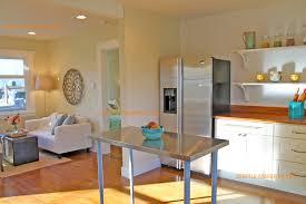 diy kitchen organization ideas kitchen nautical bedroom decor kitchen organization ideas