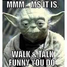 Ms Memes - funny ms memes memes pics 2018