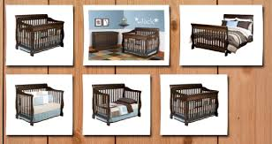 Delta Canton 4 In 1 Convertible Crib The Baby Stop Delta Children Canton 4 In 1 Convertible Crib