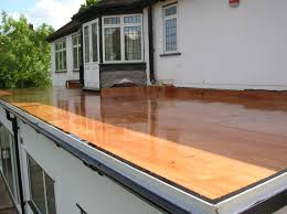 flat roofing wirral roofer wirral