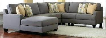 Oversized Loveseat With Ottoman Fantastic Oversized Loveseat With Ottoman Large Size Of Sectional