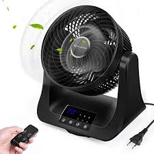 petit ventilateur de bureau mycarbon ventilateur silencieux petit ventilateur de bureau