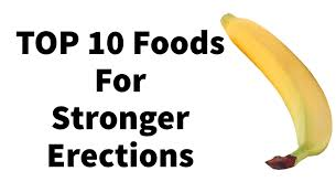 top 10 foods for stronger amazing food for boosting
