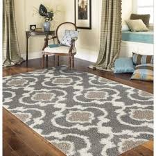 Overstock Com Large Area Rugs 66 Best Rugs Images On Pinterest 4x6 Rugs Abstract Pattern And