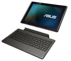black friday asus laptop black friday deals on tech we would buy at full price extremetech