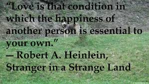 Quote About Happiness And Love by Happiness Quotes Pictures Quotes About Happiness