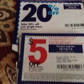 20 Off Entire Purchase Bed Bath And Beyond Bed Bath U0026 Beyond 62 Photos Kitchen U0026 Bath 1744 Towne Centre