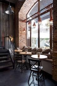 Coffee Shop Interior Design Ideas Cafe Interior Design Ideas Photo Albums Catchy Homes Interior