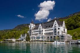 park hotel vitznau lake lucerne vierwaldstättersee places i