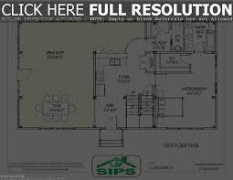 l shaped bungalow plans uk scandiahus the bjorkham timber frame