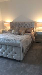 Beds Bedroom Furniture Best 25 Mirrored Bedroom Furniture Ideas On Pinterest Neutral