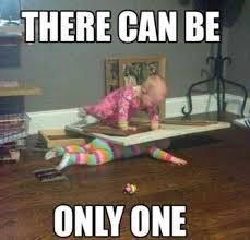 National Sibling Day Meme - 15 best national siblings day memes to share with your brother or