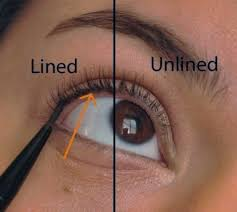 How To Curl Your Eyelashes 6 Makeup Tips Nobody Told You About