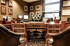 new york ny perecman law firm google virtual tour nyc