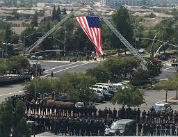 Sacramento City Flag Police Archives Deputy Matt U0026 Others Who Serve