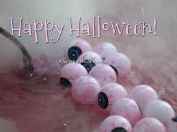 happy halloween desktop wallpaper happy halloween 2017 images pictures photos and wallpapers in hd