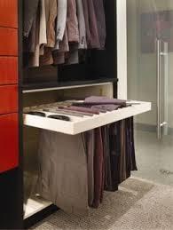 walk in wardrobe u2013 walk in wardrobe designs u2013 neville johnson