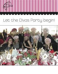 amazon com dry divas designer shower cap for women washable