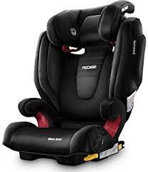 si e auto recaro sport groupe 1 2 3 recaro monza is 1 2 3 combination car seat black
